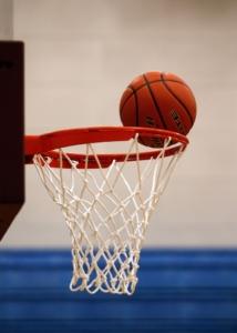 """Opération """"Kinder + Sport Basket Day"""" @ Gymnase de Matour"""