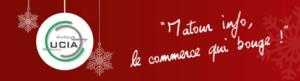 Animation commerciale @ Commerces de Matour