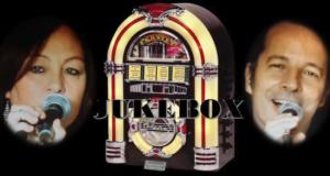 Concert au camping : Jukebox @ Camping de Matour
