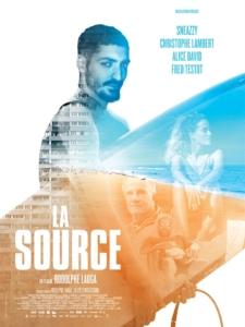 Cinéma : La Source @ Cinéma de Matour
