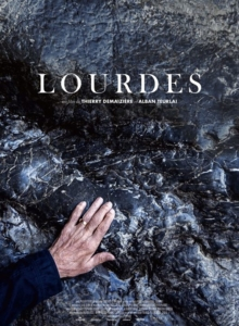 Cinéma : Lourdes @ Cinéma de Matour