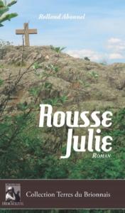 """Présentation dédicace : """"Rousse Julie"""" @ Bibliothèque de Matour"""